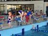 IMG_1985 (ilFogliani) Tags: nuoto swimming imola finali combinatadeglistili uisp
