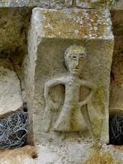 Marillac-le-Franc - Saint-Didier (Martin M. Miles) Tags: marillaclefranc corbel charente 16 nouvelleaquitaine france