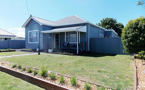 170 Herbert Street, Glen Innes NSW