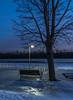 _DSC0070 (johnjmurphyiii) Tags: 06457 clouds connecticut connecticutriver dawn harborpark middletown originalnef sky sunrise tamron18400 usa winter ice johnjmurphyiii snow