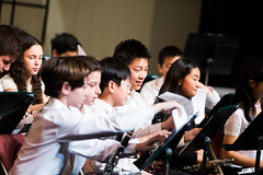 F61B4991 (horacemannschool) Tags: holidayconcert md music hm horacemannschool