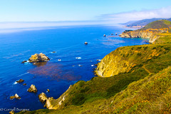 A jewel like no other. (CornellBurgessphotography) Tags: seascapes bigsur california cornell burgess