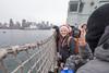12 Achieve Anything Foundation - HMCS Ottawa _DSC7401 (Betty Johnston) Tags: achieve anything navy ottawa hmcs port vancouver