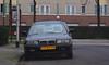 1998 Rover 620i (rvandermaar) Tags: 1998 rover 620i rover600 600 rover620i sidecode5 txdv99 rvdm