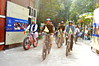 "DCP Traffic Police leads Cycle Rally at Jiva • <a style=""font-size:0.8em;"" href=""https://www.flickr.com/photos/99996830@N03/28349176289/"" target=""_blank"">View on Flickr</a>"