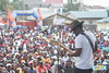 MAURICE KIRYA-Justkas-29 (amani.festival) Tags: goma kivu nyiragongo rdcongo amani chanter danser ensemble entrepreuneuriat festival musique paix vivre