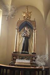 Subiaco_Chiesa SanFrancesco_18