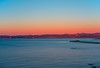 Sunrise (F0t0graphy) Tags: sunrise sky salishsea colwood ogdenpoint breakwater jamesbay dallasroad hollandpoint victoria canada britishcolumbia nikon nikkor