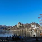 Bled, le château1712311021 thumbnail