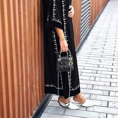 #Repost @noufaltamiimi with @instatoolsapp ・・・ Enjoy your Tuesday  #subhanabayas #fashionblog #lifestyleblog #beautyblog #dubaiblogger #blogger #fashion #shoot #fashiondesigner #mydubai #dubaifashion #dubaidesigner #dresses #openabaya #uae #dubai #abudhab (subhanabayas) Tags: ifttt instagram subhanabayas fashionblog lifestyleblog beautyblog dubaiblogger blogger fashion shoot fashiondesigner mydubai dubaifashion dubaidesigner dresses capes uae dubai abudhabi sharjah ksa kuwait bahrain oman instafashion dxb abaya abayas abayablogger