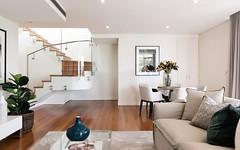405/2-8 Burleigh Street, Lindfield NSW