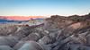Death Valley NP - Californie - [USA] (2OZR) Tags: usa californie deathvalley parcnaturel geologie montagne désert paysage