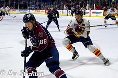 20180224_21215101-Edit.jpg (Les_Stockton) Tags: coloradoeagles tulsaoilers jääkiekko jégkorong sport xokkey eishockey haca hoci hockey hokej hokejs hokey hoki hoquei icehockey ledoritulys íshokkí tulsa oklahoma unitedstates us