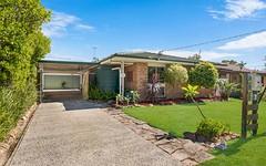 33 Nerida Avenue, San Remo NSW