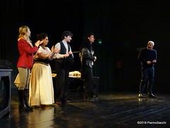 O2284774 (pierino sacchi) Tags: attounico attori politeama scuole teatro verga