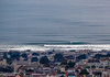 Corduroy to the Horizon (Omnitrigger) Tags: surf beachbreak oceanbeach sanfrancisco california christmas omnitrigger swell groundswell groomed offshore peaks surfer waves wave