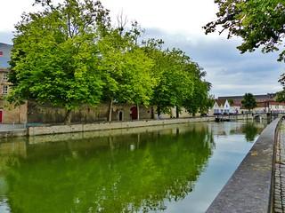 (25) Allemaal Brugge - Have a nice Weekend!