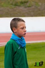 control-federativo-almuñecar-Enero2018-juventud-atletica-guadix-JAG-44 (www.juventudatleticaguadix.es) Tags: juventud atlética guadix jag atletismo