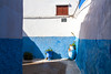 Misterious street (dvicario.es) Tags: rabat rabatsalékénitra morocco ma
