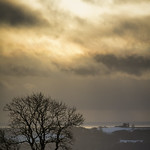 Over The Solway thumbnail