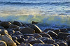 más olas (Miguel Angel Roig) Tags: ibiza sunset capdesfalco 2018 lands landscape beautifull españa fotografia precioso mar rinconesdelmundo rincones playa invierno