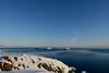 DSC9853 (aqqabsm) Tags: sisimiut greenland grønland arctic arcticcircle arktis polarcirkel nordligepolarcirkel qaasuitsoq nikond5200 nikon1424 davisstrait labradorsea kangerluarsunnguaq amerloqfjord rammelsfjord qeeqi
