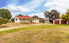 34 River Park Road, Cowra NSW