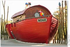 Playmobilland bei Nürnberg (Mr.Vamp) Tags: playmobil playmobilland nürnberg spielzeug spielfiguren spielgeräte spielspas mrvamp mrvampvamp vamp
