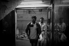 ACA_381 (Andy C. Arciga) Tags: streetlife streetphotography streetscene street streetshots sonyrx1rmarkii eveningphotos people monochrome mirrorless blackandwhite blackandwhitestreetphotography blackandwhitestreet blackandwhiteportraits dubai