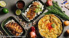 best-bangkok-restaurants (moghadamseir.travel) Tags: تایلند تورتایلند سفربهتایلند بانکوک رستورانبانکوک