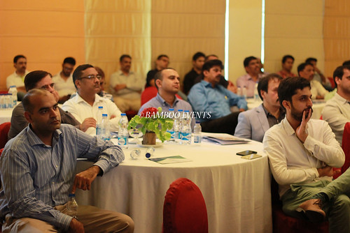 """Fundsindia Annual Advisors meet • <a style=""""font-size:0.8em;"""" href=""""http://www.flickr.com/photos/155136865@N08/38954353035/"""" target=""""_blank"""">View on Flickr</a>"""