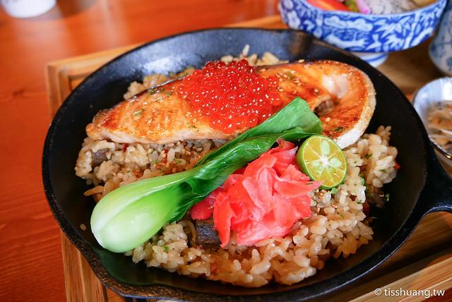 和田食堂-1170174