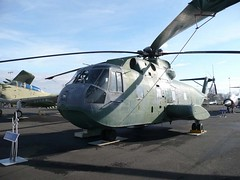 """Sikorsky CH-3E Jolly Green Giant 33 • <a style=""""font-size:0.8em;"""" href=""""http://www.flickr.com/photos/81723459@N04/38989401755/"""" target=""""_blank"""">View on Flickr</a>"""