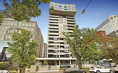 1504/568 St Kilda Road, Melbourne VIC