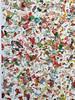 2018-01-FL-168563 (acme london) Tags: art chewinggum dancolen exhibition gallery london newportstreet