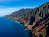 The Na Pali Coast (802701) Tags: 2018 201801 america hi hi2018 hawaii january2018 kauaii usa unitedstates unitedstatesofamerica travel napali napalicoast coast coastline scenery scenic