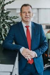 Business Lease: 20 százalék feletti autóflotta növekedés és ügyfélelégedettség (autoaddikthu) Tags: 2017 autó businesslease flottakezelés jármű kocsi lízing összegzés vincentvandermeijden