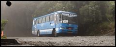 Travel (benjamin.t.kemp) Tags: travel bus
