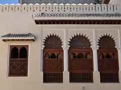 26.09.2017, Délégation américaine (Musée) (28) (maryvalem) Tags: maroc morocco tanger maghreb alem lemétayer lemétayeralain