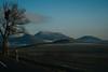 P1040734 (AdamCsaki) Tags: morning winter sun sunshine shadows colors vsco filmstock lightroom adobe flickr travel lumix g7 kit adam csaki sátoraljaújhely lights