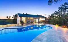4 Eucla Place, Sutherland NSW
