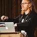 """Christian Heilmann – Sacrificing the golden calf of """"coding"""""""