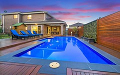 46 Maxwell Place, Abbotsbury NSW