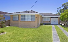 81 George Evans Road, Killarney Vale NSW