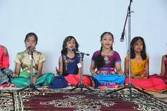 Swaramedha Music Academy Annual Day Photos (169)