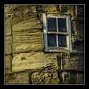 weather worn (NikonNeil) Tags: whitby stone window weather worn england walking yorkshire
