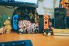 Nintendo switch|我的遊戲機 (里卡豆) Tags: 嘉義 臺灣省 台灣 tw panasonicleicadg818mmf2840 penf panasonic leica dg 818mm f2840 貓 cat 喵星人