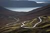 Arnarfjör∂ur (mgirard011) Tags: vestfirðir islande is u dû aoi elitegalleryaoi bestcapturesaoi aoi3levels