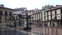 Plaza de Daoíz y Velarde (Jusotil_1943) Tags: 100218 asturias flickr plaza oviedo