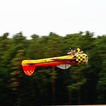 YAK 55   RC Plane thumbnail
